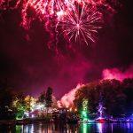 Elements Music & Arts Festival Lakewood – Shot by RodDSC08530