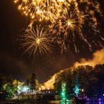 Elements Music & Arts Festival Lakewood – Shot by RodDSC08561