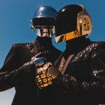 Weekend Rewind: Celebrate the release of Daft Punk's seminal 'Around the World' 23 years laterDaft Punk Pitchfork Ryan Dobail