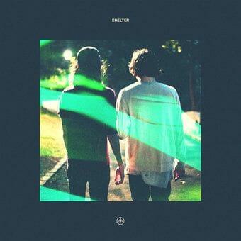 Porter Robinson & Madeon – Shelter (Hi I'm Ghost Re-work)Hi Im Ghost