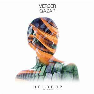 Mercer – Qazar (Original Mix)Qazar Etended Mi Large