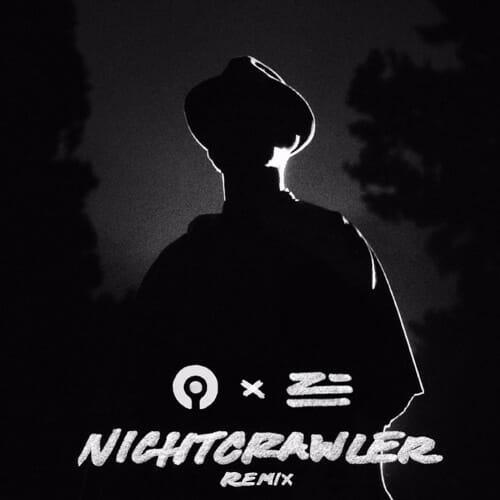 Zhu – Nightcrawler (Choice Remix) [Free Download]Zhu Nightcrawler Choice Remi