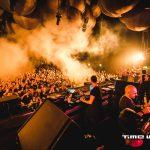 Time Warp unveils massive lineup for 2018Feli Hohagen Photography Dubfire Timewarp1