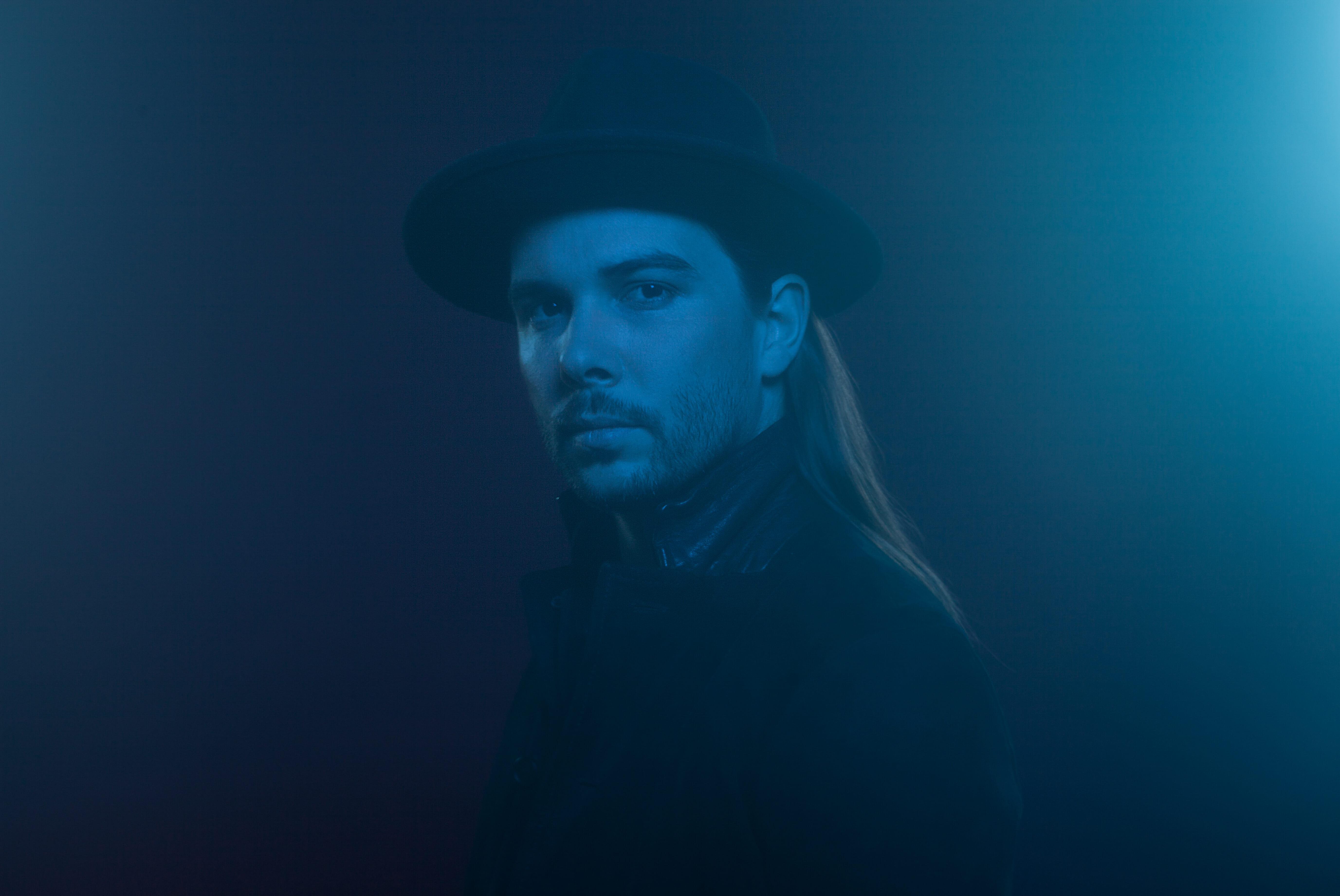 Seven Lions unveils two-track remix pack for 'Oceans'Sevenlionspresser