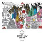 Premiere: Rhythm Cult – Brutal (Petar Dundov Remix)LNOE078 Premiere Petar Dundov