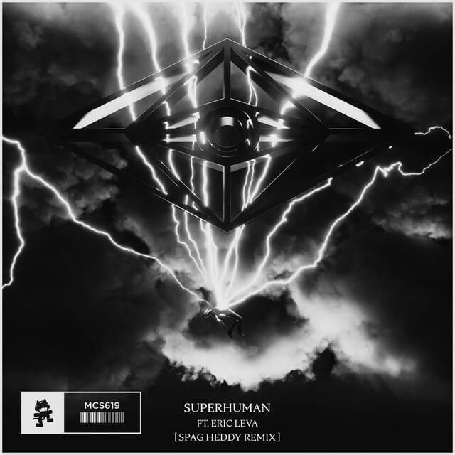 Spag Heddy transforms Slander's 'Superhuman' with barbaric bass remix8b3fcc5ccc00a72cfc752f59da70c2076d477f0c
