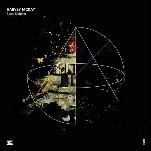 Harvey McKay returns to Drumcode with 'Black Dolphin' EPBlack Dolphin Harvey McKay