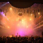 Amsterdam Dance Event (ADE) 2017- Photos by Max HontzDSC 0320