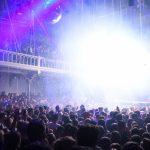 Amsterdam Dance Event (ADE) 2017- Photos by Max HontzDSC 0366
