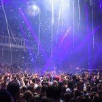 Amsterdam Dance Event (ADE) 2017- Photos by Max HontzDSC 0378