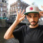 Amsterdam Dance Event (ADE) 2017- Photos by Max HontzDSC 0578