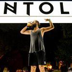 Untold Festival reveals aftermovie, 2018 ticket detailsDSC 1064