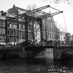 Amsterdam Dance Event (ADE) 2017- Photos by Max HontzDSC 2290