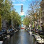 Amsterdam Dance Event (ADE) 2017- Photos by Max HontzDSC 2296