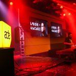 Amsterdam Dance Event (ADE) 2017- Photos by Max HontzDSC 2577