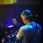 Amsterdam Dance Event (ADE) 2017- Photos by Max HontzDSC 3223