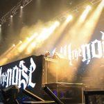 Seven Lions, Tritonal, and Kill the Noise (HORIZON Tour)- Photos by Max HontzDSC 4520