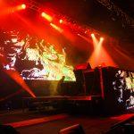 Seven Lions, Tritonal, and Kill the Noise (HORIZON Tour)- Photos by Max HontzDSC 4555