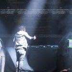 Seven Lions, Tritonal, and Kill the Noise (HORIZON Tour)- Photos by Max HontzDSC 4854