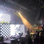 Seven Lions, Tritonal, and Kill the Noise (HORIZON Tour)- Photos by Max HontzDSC 5290