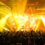 Seven Lions, Tritonal, and Kill the Noise (HORIZON Tour)- Photos by Max HontzDSC 5415
