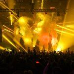 Seven Lions, Tritonal, and Kill the Noise (HORIZON Tour)- Photos by Max HontzDSC 5422