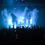 Seven Lions, Tritonal, and Kill the Noise (HORIZON Tour)- Photos by Max HontzDSC 5868
