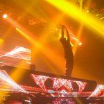 Seven Lions, Tritonal, and Kill the Noise (HORIZON Tour)- Photos by Max HontzDSC 6086