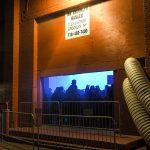 Seven Lions, Tritonal, and Kill the Noise (HORIZON Tour)- Photos by Max HontzDSC 6953