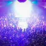 Amsterdam Dance Event (ADE) 2017- Photos by Max HontzDSC 9951