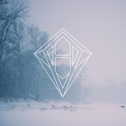 Premiere: Hideouts – WildHideouts