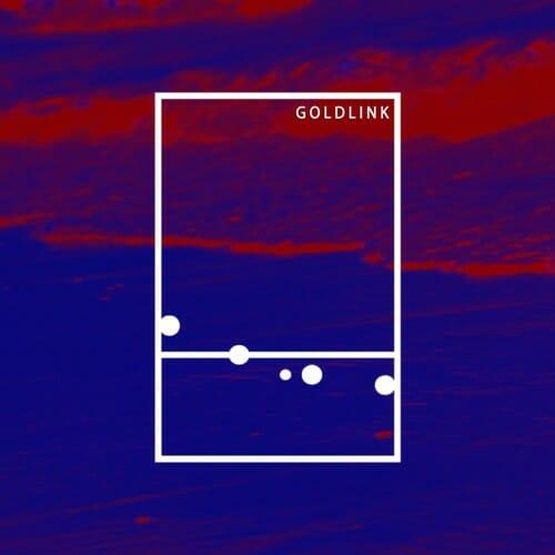 Lido – Only One ft GoldLinkLido Goldlink Jpg.