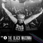 MUST LISTEN: The Black Madonna makes her stunning BBC Radio 1 residency debutDTMkIbeUAABdCc
