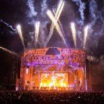 Ceremonia festival announces stellar one-day lineup featuring Four Tet, Caribou & moreCeremonia FB