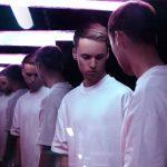 Didrick & Owl City's Adam Young team up on goosebump-inducing original, 'Ready To Fly'Didrick