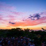 Meet the talent of Ocaso Festival: Magdalena