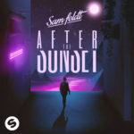 Sam Feldt releases 'After the Sunset' remix albumSam Feldt After The Sunset