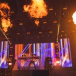 Illenium announces 2019 Madison Square Garden showDA WM 68