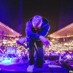 Ultra announces Abu Dhabi debut with ZEDD, DJ Snake, Major Lazer, and more