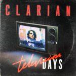 Clarian