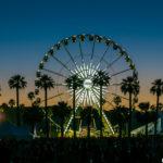 Coachella prevails in radius clause lawsuitCoachella Rukes2