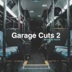 Good Morning Mix: Kastle presents Garage Cuts 2Kastle Garage Cuts 2