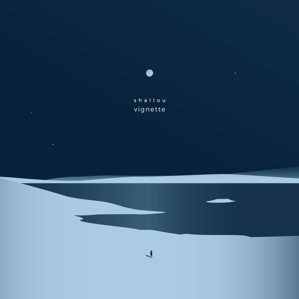 Shallou – VignetteShallou Vignette