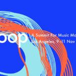 Ableton's summit Loop to make US debut1 Loop2018 Lockup 1 Zla9ZlfCMb6l2.rcFlaJhItT.0q22h