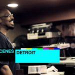 Revisit Resident Advisor's 2011 'Real Scenes: Detroit' film ahead of MovementReal Scenes Detroit