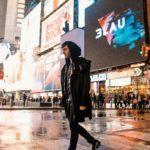 3LAU looks to fix music festivals through blockchain3LAU Our Music Festival