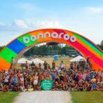 Death reported at Bonnaroo campgroundsBonnaroo E1528905464532