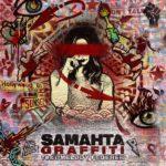 "Proximity and Trap Nation team up for SAMAHTA release ""Graffiti""Samahta Graffiti Songtet Lyrics C08f07"