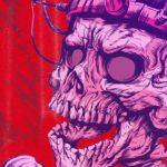 """Zeds Dead drops off massive 1000Volts collaboration, """"Kill 'Em""""Zeds Dead 1000volts"""