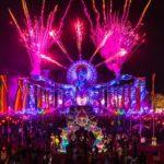 Bassnectar, Dillon Francis & Friends, Kaskade and more lead EDC Orlando's 2018 lineup18PRectw